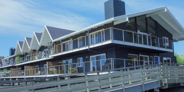 The-Cove-Exterior-3