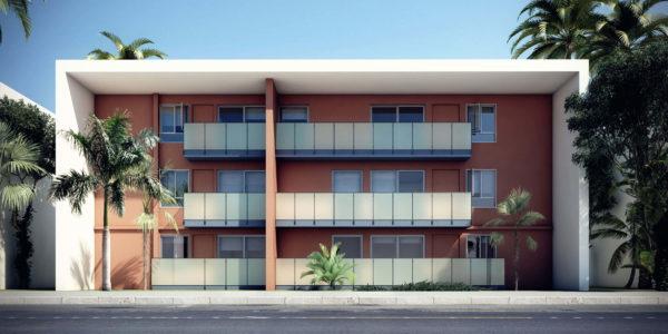 Coronado-Exterior-View-1