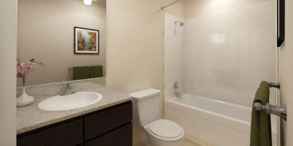 Sharon-Green-Apartments-Bathroom-View