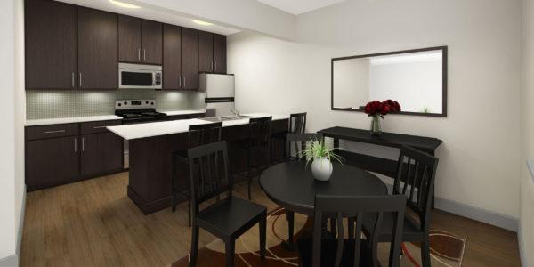 Sharon-Green-Apartments-Kitchen