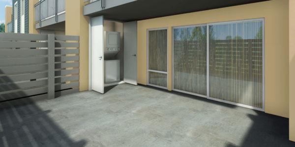 Sharon-Green-Apartments-Patio