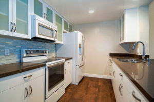 788-Soma-Kitchen-White.jpg