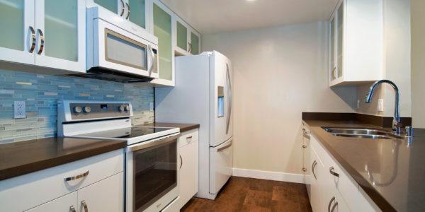 788-Soma-Kitchen-White.jpg