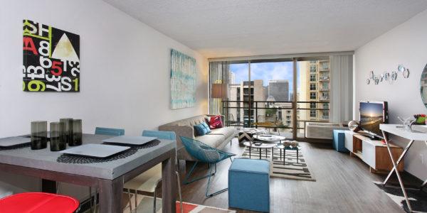 Cortez-Hill-Living-Room.jpg